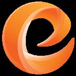 Efora Icon